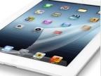 苹果ipad4/3 贴膜 ipad2保护膜 ipad屏幕高清膜 磨砂膜高透膜配件