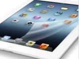 苹果ipad4/3 贴膜 ipad2保护膜 ipad屏幕高清膜