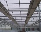 广西遮阳网专业安装工程建设 南宁遮阳网十年经验安装