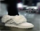 赛顿奇品牌鞋 诚邀加盟