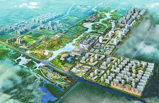 洛阳市项目计划书低价代做来千寻文案