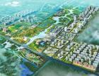 东莞市项目计划书正规撰写来千寻文案