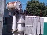 嘉定区回收变压器型号不限/回收长宁各类变压器