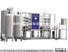 """阳江医药纯化水设备""""纯化水设备"""