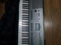 出售电子琴YAMAHA  KB280
