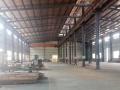 北山大道独门独院3280平米标准厂房出租