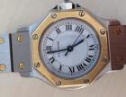 璧山县有没有手表典当行,劳力士手表回收多少钱?