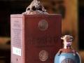 回收各种茅台酒回收红酒洋酒空瓶回收老茅台冬虫夏草等