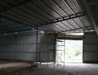 经开区 厂房 800平米7元/平米一月