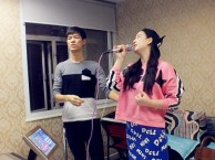 国贸洪湖成人少儿学唱歌 女生歌唱训练音区选择你真的了解吗