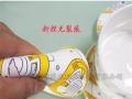 东莞促销礼品硅胶杯垫工厂