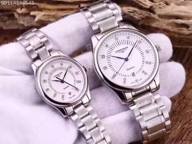 广州精仿奢侈品手表服装微信代理一件代发