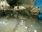 青岛抽化粪池,抽隔油池,抽淤泥,抽泥浆