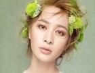 韩国薇汀婚纱摄影全家福`套系`