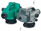 广西SDL30 SDL50数字电子水准仪,铟钢标尺