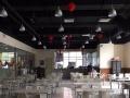 (个人)昌平北七家餐饮酒楼饭店餐厅快餐店 转让S