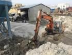 浦东张江60挖掘机出租多功能破, 拆 ,挖