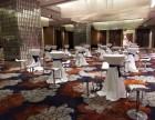 租赁派对吧桌吧椅,聚餐餐桌餐椅,活动宴会桌椅找成都龙铭