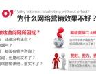 石家庄网站专业制作 冰狼网络