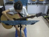 狮山,大沥,桂城,松岗,黄岐,盐步,吉他培训,吉他教学