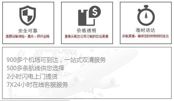 上海FedEx快递 上海FedEX查询上海取件FedEx电话