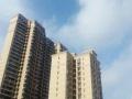 北京中路 住宅底商 90平米