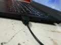 【搞定了!】高配置ThinkPad x1 Carb