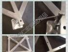 厂家直销舞台桁架truss架合唱台铝合金