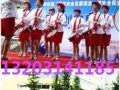 大型庆典活动 公司开张 婚寿庆典 店铺巡街 军鼓