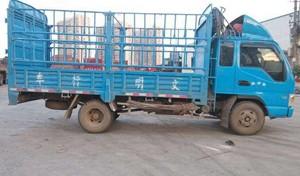 找返程车拉货就找本地货运部信息部-专线直达便宜