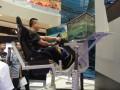 上海三屏赛车出租VR赛车租赁9DVR电影椅设备