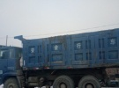 废铁价车辆手续齐全12年30万公里2.5万