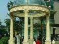 北京砂岩雕塑制作厂家