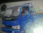 货车出租 双城区4.2米