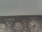 日产 途乐 1998款 3.0T 手动 柴油