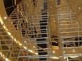 北京铝合金脚手架报价 北京铝合金脚手架公司