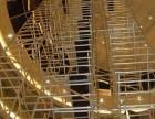 青岛铝合金脚手架厂家 青岛高空作业平台出租