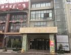 出租(58金铺)十里坊两千平大型餐饮店整体出租
