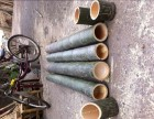北京哪里有卖竹篱笆定做竹竿竹片直销