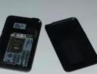 华为EC5805电信版3G路由器