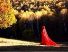 秋季坝上草原摄影之旅,蜗途房车助你捕捉最美镜头
