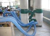布袋吸尘器专业供应商 除尘设备厂家