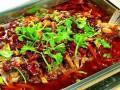 巫山烤鱼佳垚坊餐饮管理有限公司