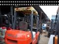 特价出售9成新二手叉车现货600多台,主营合力杭州tcm叉车