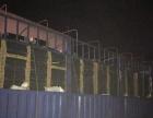 山东A级防静电地板厂家国标机房架空地板质量安装销售