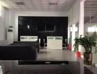 龙岗爱联嶂背700平米带精装修厂房出租