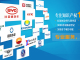 供应高效专业的石家庄发明专利申请,国为知识产权石家庄专利知识