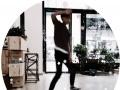 华翎舞蹈培训机构瑜伽教练