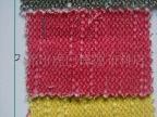 纯棉帆布涂层面料,马丁帆布涂层压花面料,C443
