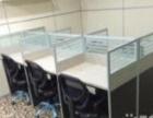 办公桌9成新,公司搬迁转让15套,需自提,中环城